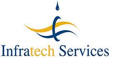 logo_infratech