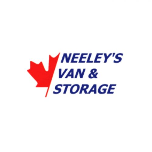 Neeleys Van and Storage - movers sudbury 700x700 JPEG
